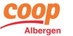 Coop supermarkt Albergen Munster