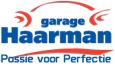 Garage Haarman