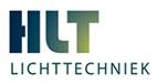 HLT Lichttechniek