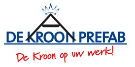 De Kroon Prefab
