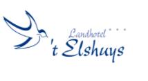 Hotel 't Elshuys